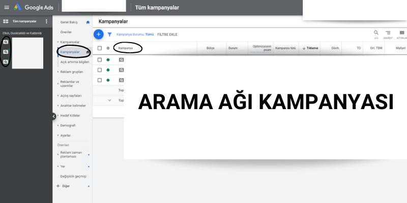 arama-agi-kampanyasi